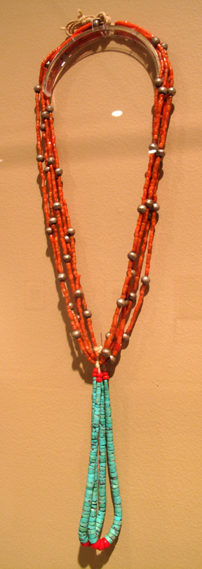 mia-necklace-pueblo