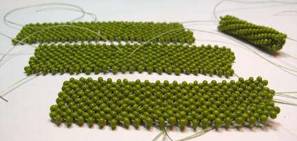 false-starts-in-green