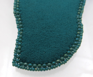 turquoise-and-pearls-pendant-reverse