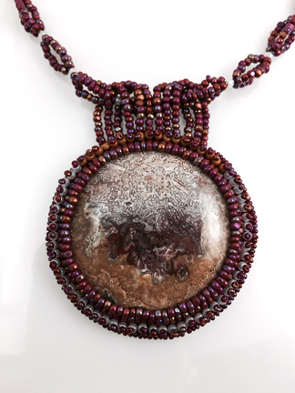 crazy-lace-necklace-pendant