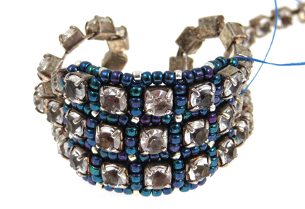rhinestone-bracelet-2