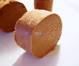 Trufe cremoase si ciocolatoase