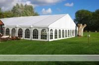 Tent fabric,polyester tent material,pvc tarpaulin fabric