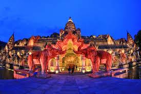 nhung-diem-vui-choi-o-phuket-thai-lan5