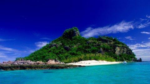 Đảo Monuriki