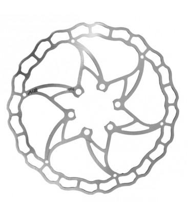 Ceramic Light Socket Ceramic Drum Wiring Diagram ~ Odicis