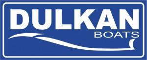 dulkan logo novi testovi