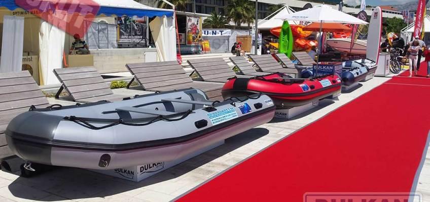 sajam nautike split 2014 croatia boat show