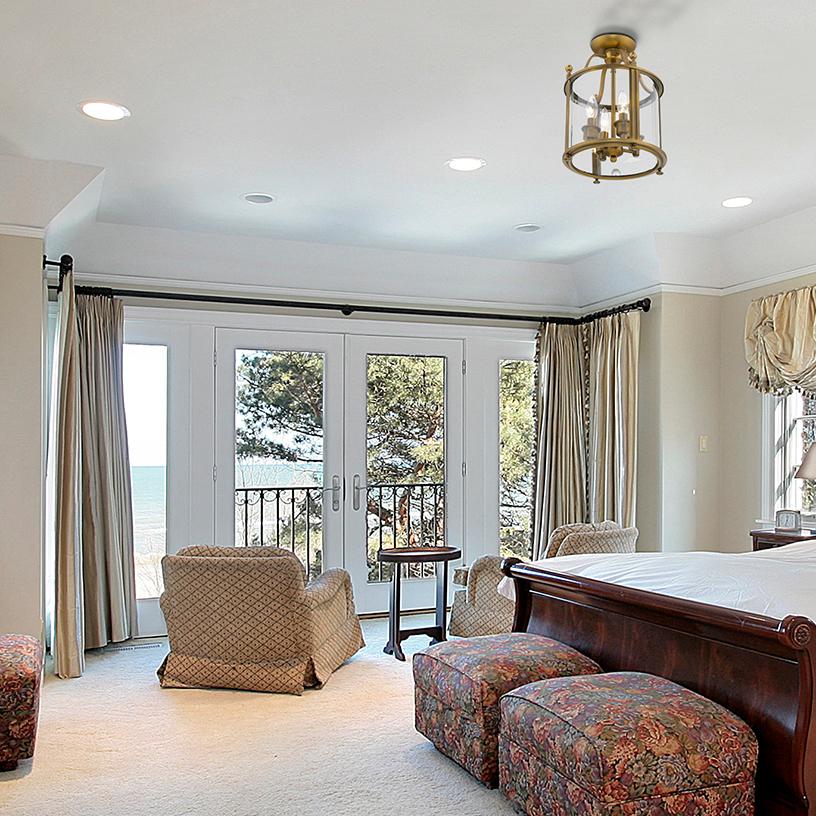bedroom lighting sterling choose new