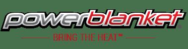 Power Blanket Logo
