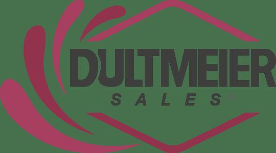 Dultmeier Sales