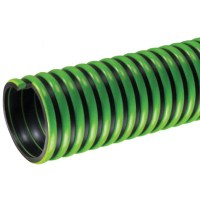 Kuriyama of America TigerFlex Suction / Discharge Hose ...