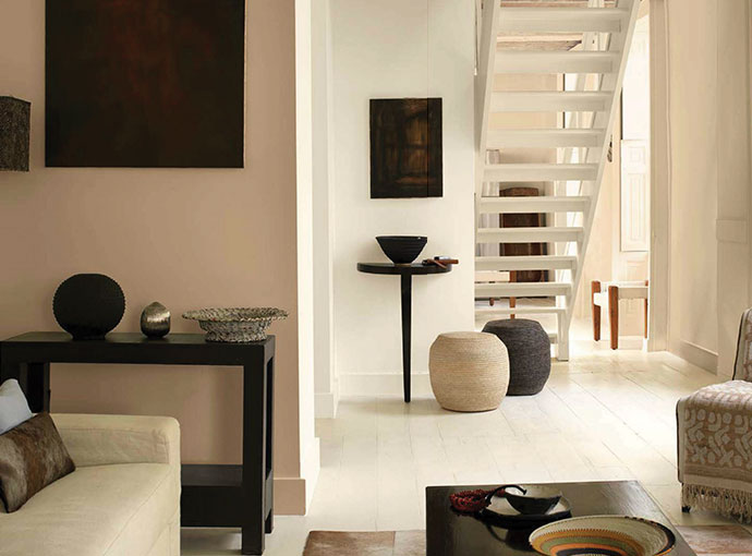 colour shade for living room best inexpensive furniture dulux neutrals