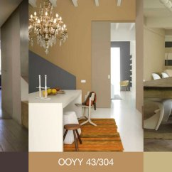 Warm Neutral Colours For Living Room Sheer Curtains India Dulux Neutrals