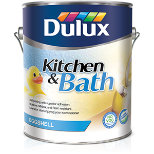 bath and kitchen bar ideas dulux