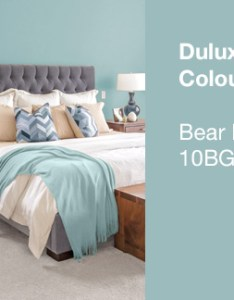 Lucid dreams also dulux colour trends rh