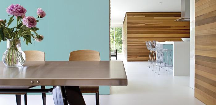 living room paint colors 2019 sectional sofa dulux - 2016 colour trends