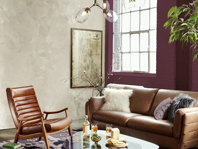 living room paint colors 2019 best color for 2018 dulux colour decor trends start with one of our lighter neutrals like hourglass or venetian silk cashmere clouds as an overall wall then add a sumptuous bolder