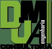 dumaengenharia-logotransparente