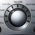 Washing Machine Display  - Counselling / Pixabay