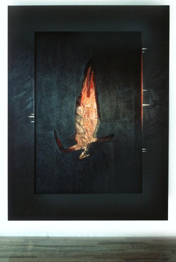 Falling.1990