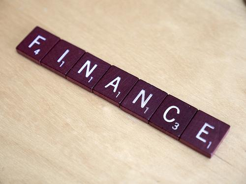 From Classroom to Boardroom: The Path to a Career in Finance