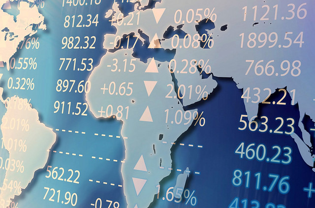 Top Tips For Keeping Track Of Your Investments