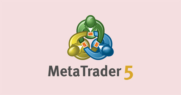 MT4 vs. MT5: Which Trading Platform is Better for You?