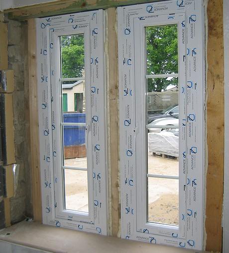 Saving Money for 2016 - Double Glazing Windows
