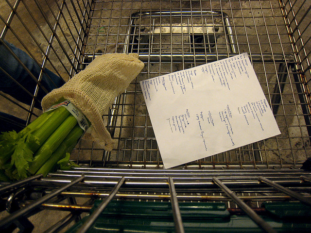 Supermarket Special Offers - Do They Save Or Cost You Money? - Shopping List