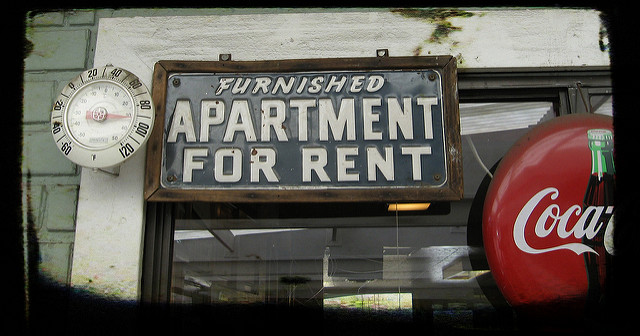 Title: Five Things You Should Know Before Renting A House