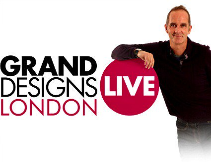 Could The 'Right to Build' Act Reignite Your Self-build Dream? Grand Designs Live London