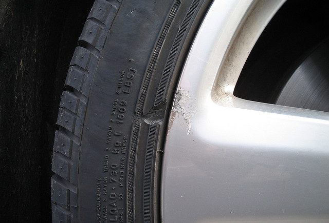 How Routine Car Maintenance Can Save You Money On Auto Repair - Car Tyres By Paul Robertson