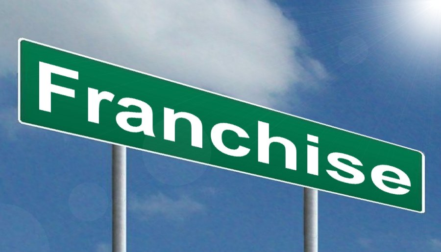 Top Tips On How to Make Your Franchise Startup Fly