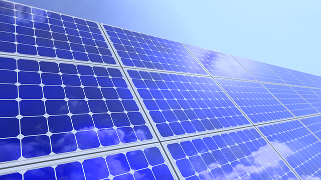 The New Tax Year And You – What Do April 2016 Changes Mean For Your Budget? - Solar Panels