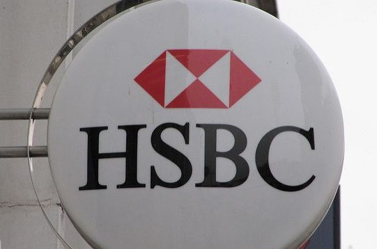 Forex Market Bear Brunt Of Brexit Uncertainty - HSBC Bank
