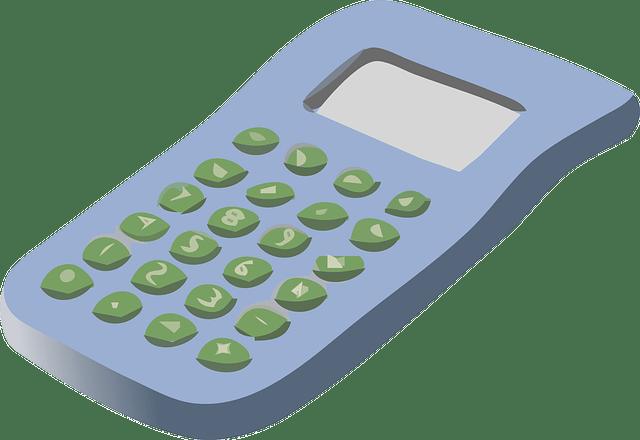Understanding Car Insurance Costs - Calculator