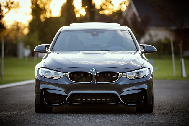What Type Of Car Finance Is Right For You? BWW Car
