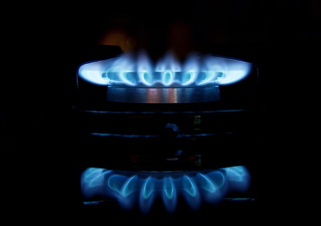 Beat The Energy Price Rises Happening Now!