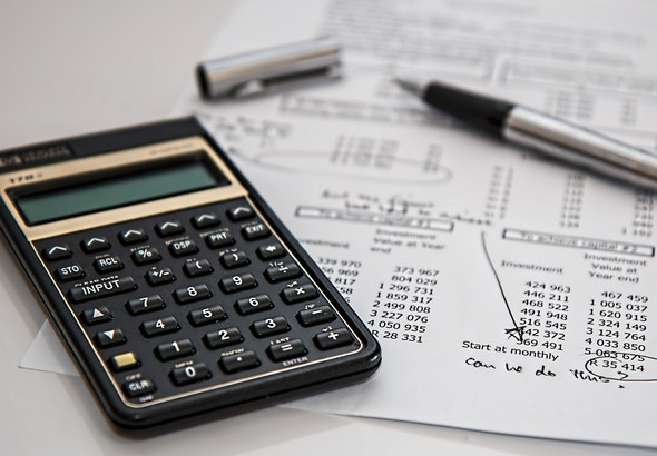 How To Better Protect Your Finances At Home