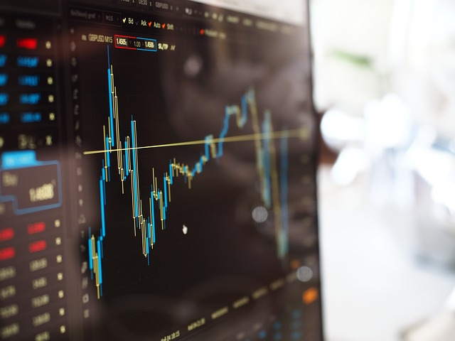 Why You Should Consider Trading As Your Alternative Source Of Income