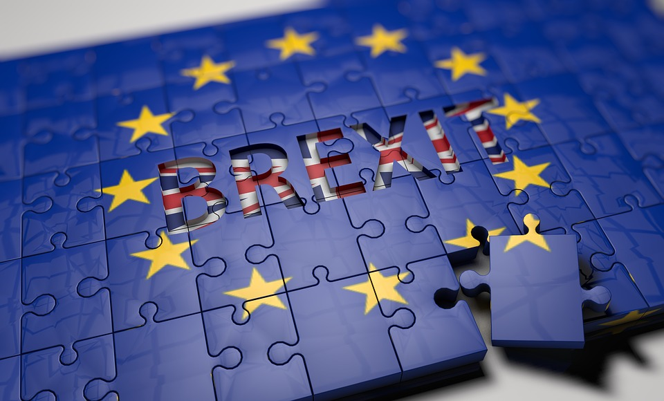 What Does Brexit Really Mean For Property Owners?