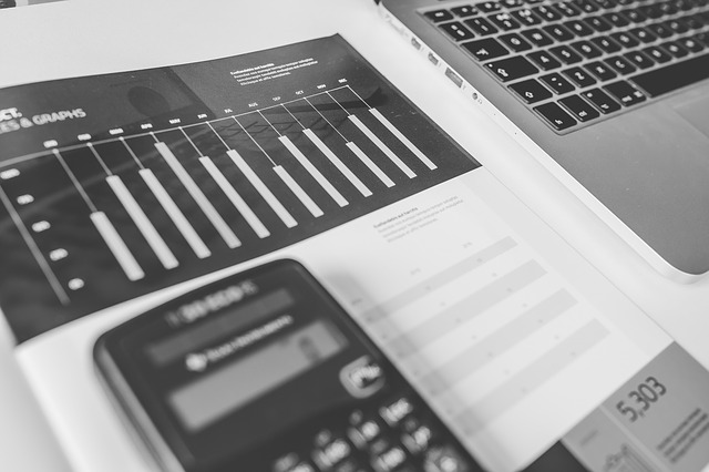 Better Financial Management In The Office With Excel