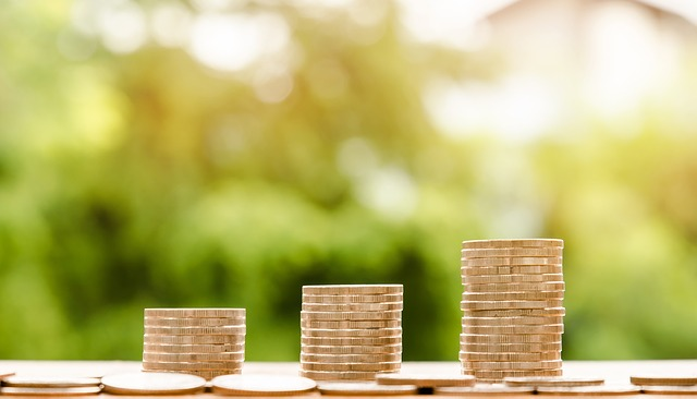 Top Alternative Financing Options For Businesses In The UK