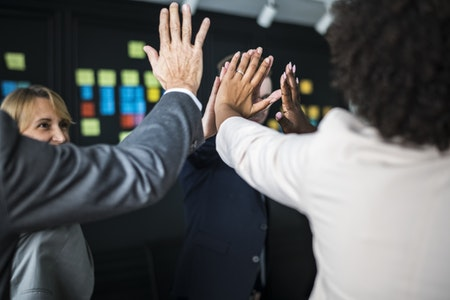 How To Create A Perfect First Impression For New Employees