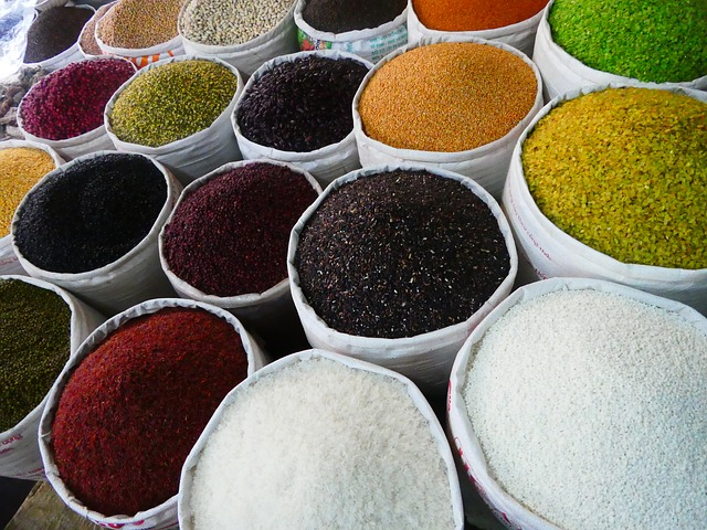 Your Guide On How To Invest in Commodities