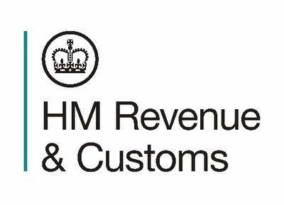 How To Manage The Money From Your Side Gig – Part 1 - HMRC