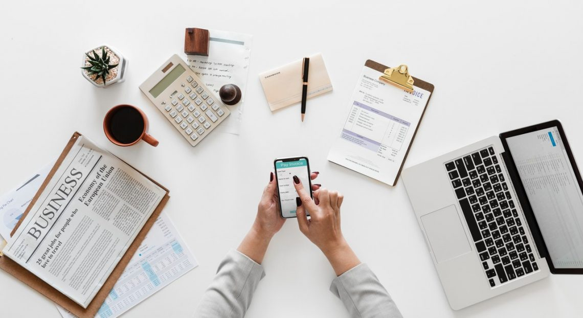 When To Use A Payroll Consultant