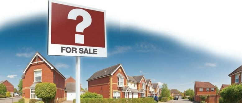 Essential Guide To Selling Your Home Fast