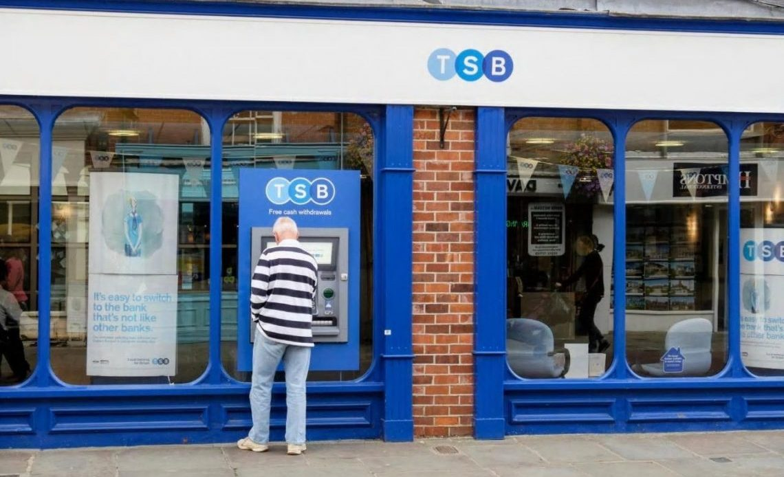 TSB Launches Fraud Refund Guarantee